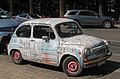 Fiat 600 1971 (33999556996).jpg