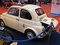 Fiat Abarth 595 (10966596615).jpg