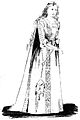 Fig. 027, Juliet - Fancy dresses described (Ardern Holt, 1887).jpg