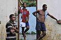 Fiji (4047727282).jpg