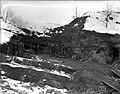 File-A0353-A0357--Lackawanna River--Small Mine Opening -1906.03.13- (902c7139-0e6c-4805-9bc4-abf4ba87021b).jpg