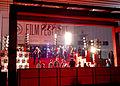 Filmfestgent2014.jpg