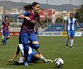 Final Copa Catalunya Femenina RCDE 0 – 1 FCB (1).jpg