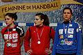 Finale de la coupe de ligue féminine de handball 2013 150.jpg