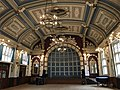 Finsbury Town Hall grand hall.jpg