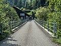 Finsternau Brücke über die Töss, Steg im Tösstal ZH 20180916-jag9889.jpg