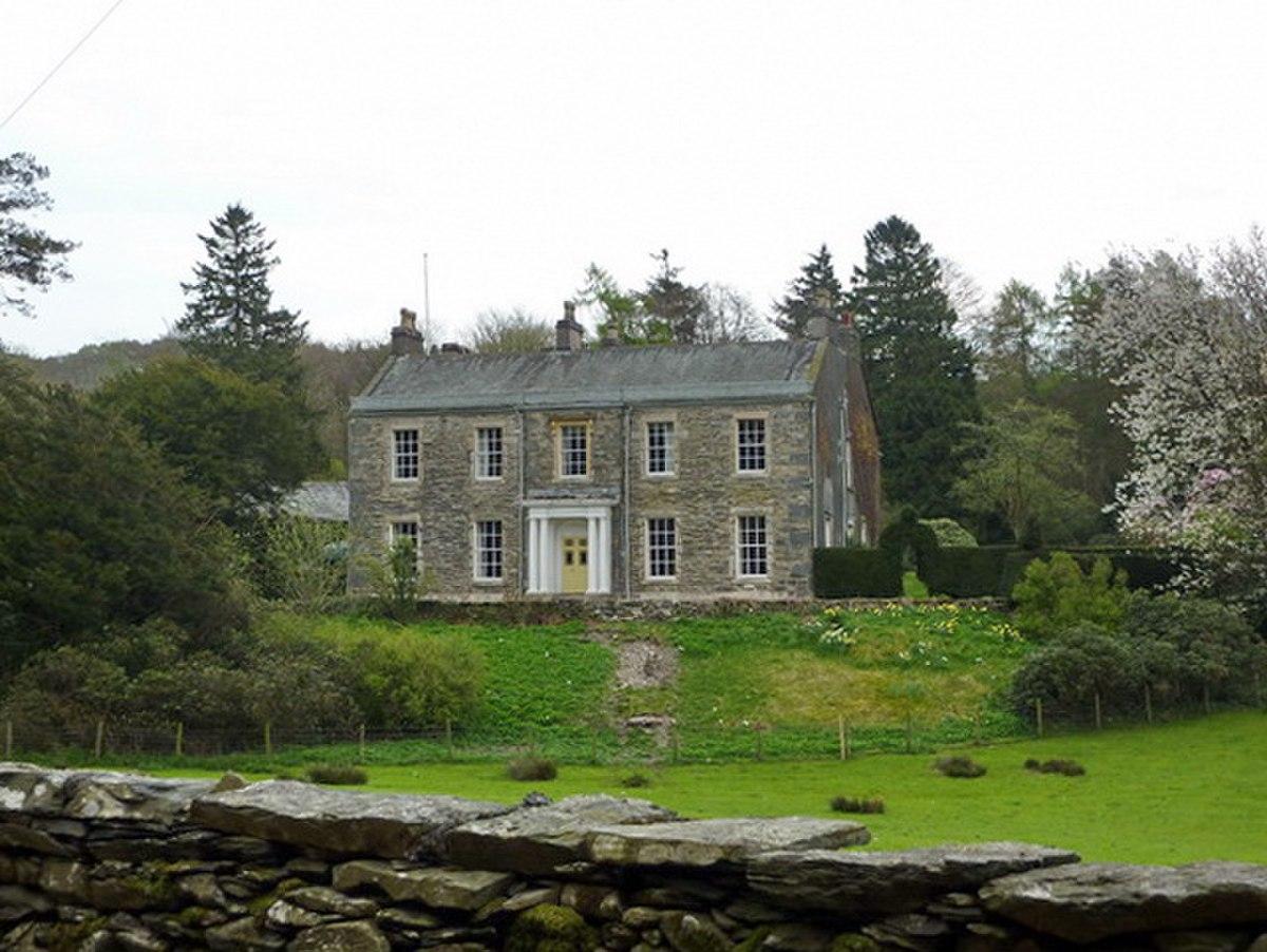 Finsthwaite House.jpg
