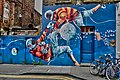 Fintan Magee - Fighting over the moon (15234308935).jpg