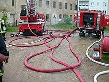 Firemen.jpg