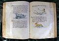 Firenze, igino, de astronomia, 1450-1500 ca., pluteo 89 sup 43, 01.JPG