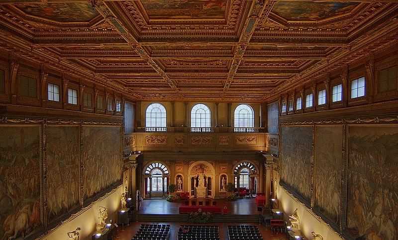 File:Firenze-palazzo vecchio 24.jpg