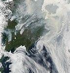 Fires in Eastern Siberia (4860546639).jpg