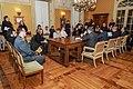 Firma convenzione Unipv, Diocesi e San Matteo - 49520173886.jpg