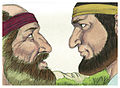 First Book of Kings Chapter 11-7 (Bible Illustrations by Sweet Media).jpg