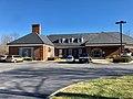 First Citizens Bank, Walnut Street, Waynesville, NC (31774147217).jpg
