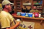 First Cup offers CAB soldiers Morale Boost 120313-A-UG106-009.jpg