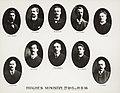 First Hughes Ministry.jpg