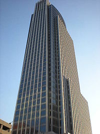 First National Bank Tower Omaha 2010.jpg