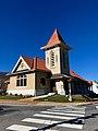 First Presbyterian Church, Waynesville, NC (32840801938).jpg