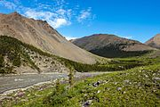 Firth River bending in mountain reach, Ivvavik National Park, YT.jpg