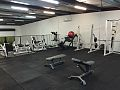 Fitness center bundall incorporates ultra-modern equipments.jpg