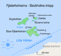 Fjäderholmarna Stockholm.png