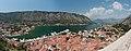 Fjord von Kotor (2808590883).jpg
