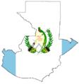 Flag-map of Guatemala.png