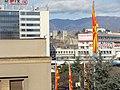 Flag - panoramio (1).jpg