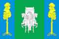 Flag of Bolshesosnovsky rayon (Perm krai).png