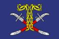 Flag of Bolsheternovskoe.png