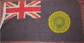 Flag of British India (Variant Blue Ensign).png