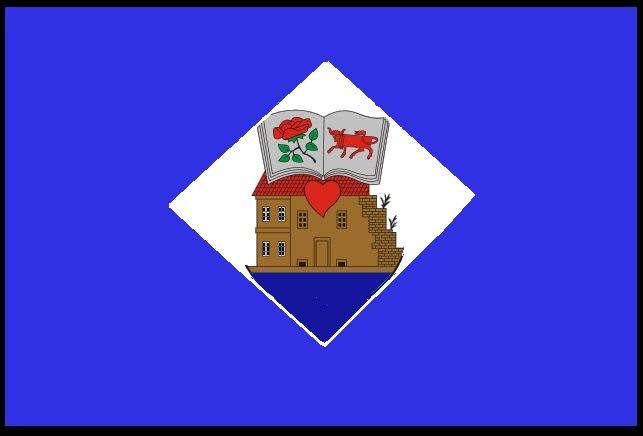 Flag of Ukmergė