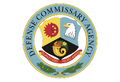 Flag of the Defense Commissary Agency.png