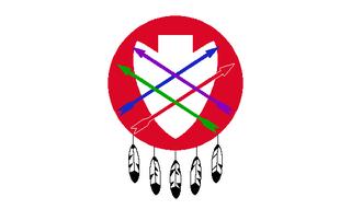 Peoria people Native American ethnicity