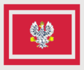 Flaga Marszałka Polski.PNG