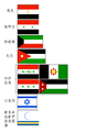 Flags of the Middle East3.png