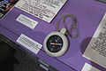Flava Flav's Clock - Rock and Roll Hall of Fame (2014-12-30 13.16.00 by Sam Howzit).jpg