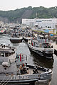 Fleet Activities Yokosuka - Tugboat Fleet.jpg