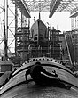 Fleet boat under construction, groton (archives.gov).jpg