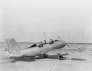Fleetwings Model 33.jpg