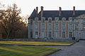 Fleury-en-Bière - 2012-12-02 - IMG 8531.jpg
