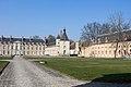 Fleury-en-Bière - 2013-04-01 - IMG 9040.jpg