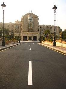 Flickr - Bakar 88 - Cairo, Egypt (20).jpg