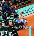 Flickr - Carine06 - Andy Murray (2).jpg