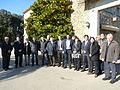 Flickr - Convergència Democràtica de Catalunya - Diputats de CiU amb alcaldes de CiU.jpg