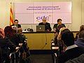 Flickr - Convergència Democràtica de Catalunya - Sectorial ensenyament.jpg