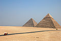 Flickr - Daveness 98 - Pyramid panorama.jpg