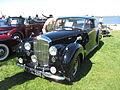 Flickr - Hugo90 - Bentley.jpg