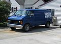 Flickr - Hugo90 - Dunder Mifflin Van.jpg